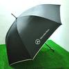 Cheap Price Promotional Cutomized fashion stylish uv sun stick golf bag cover umbrella