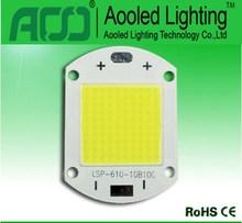high power led Epistar chip 10W 20W 30W 40W 50W 60W 70W High power epistar LED chip