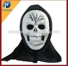 halloween ghost mask, halloween scary horror mask