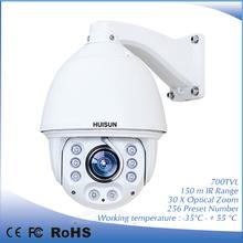 3.4-102mm Manual Vari-Focus Auto Iris Lens 960H Exview canon analog camera japan