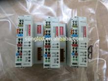BECKHOFF PLC BK5220 Programmable controller