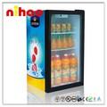Promocional Cheap geladeira usados para venda