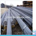 Barra de aço deformada/site alibaba/vergalhões de aço preços