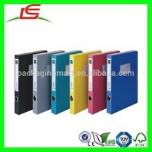 N786 Hot Sale Stationery Box File A3 Size