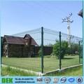 modelos baratos de cercas para jardim