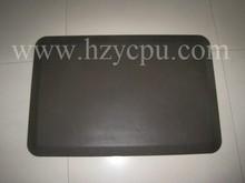 PU anti-fatigue mat,kitchen mat