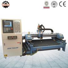 China Hoston Economical CNC Plasma cutter