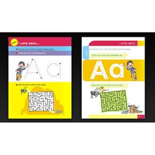 2014 colorful cardboard wholesale children book