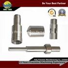 Customized CNC parts, cnc tool , cnc machine tool