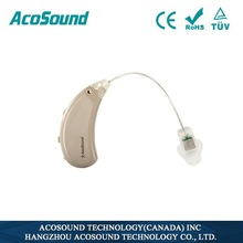 AcoSound Acomate 220 RIC Well Price China Super Quality Voice macchine kapak dry box for hearing systems japan health products