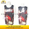 las niñas los uniformes del baloncesto baloncesto de la universidad diseños uniforme de baloncesto para mujer de diseño uniforme