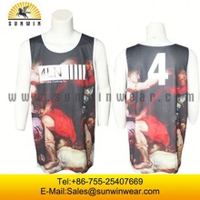 Girls basketball uniforms college basketball uniform designs womens basketball uniform design