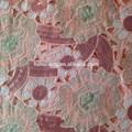 African tissus sequins, table dentelle superpositions., passementerie robes, accessoires