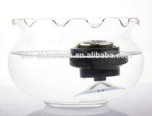 Taiwan Chip IPX7 waterproof Bluetooth speaker 300w waterproof stadium horn speaker
