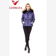 casual wear name brand winter coats for women