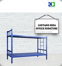 wholesale bunk beds kids furniture cheap bunk beds