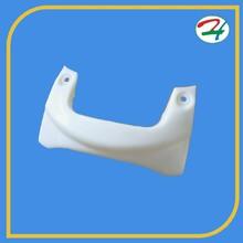 Plastic AUTO parts Injection Moulding