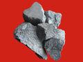 Ferro manganèse en aluminium en alliage, almnfe/fealmn/mnfeal en alliage, la meilleure qualité