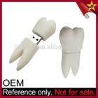 Novelty Dentist Gifts Idea Wholesale Custom Dental Souvenirs