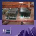 Folha de vidro preços preços folha de vidro espelho claro folha preço de vidro