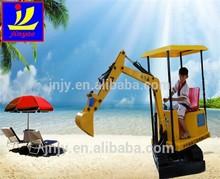 amusement rides indoor,electric indoor amusement rides for sale, electric indoor gym equipment for kids