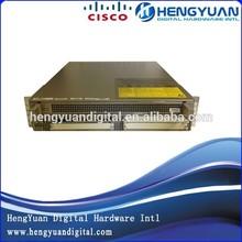 CISCO ASR1002 w/ESP-10G,AESK9,4GB DRAM ASR1002-10G/K9
