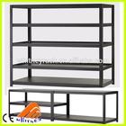 lowes storage rack,metal display book rack book shelf,coil storage racks