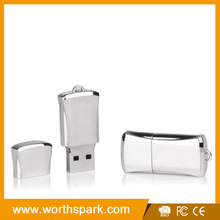 wholesale usb drive 1gb ,2gb,4gb metal usb flash stick
