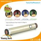 Youngjune tesla Mod popular mechanical mod e-cig,best mechanical mod,China wholesale mechanical mod vaporizers