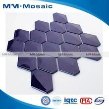 high quality decorative wall tile ceramic CZG608HA