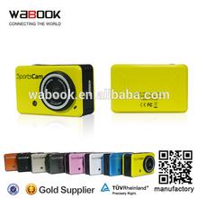 cheap digital camera 1.3 MP hd 720p sport camera