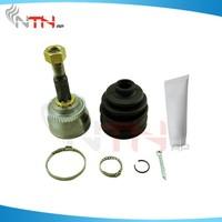 Outer C.V.Joint For Nissan Sunny N16 & Sentra B15,39211-2N560