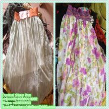 Sudáfrica utilizados exportadores usado ropa de verano en miami florida