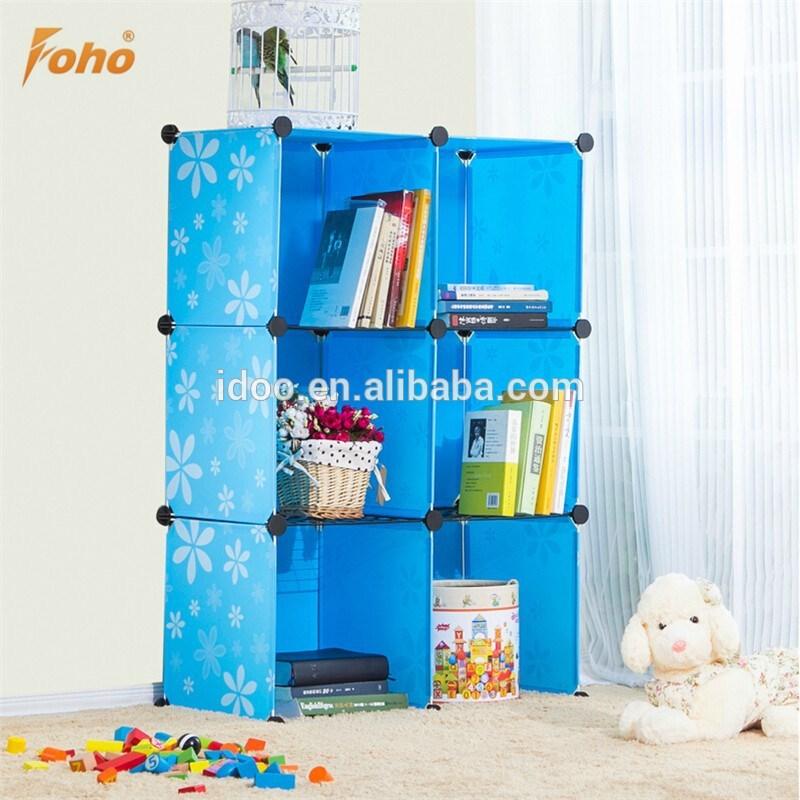 closetmaid cube shelves images