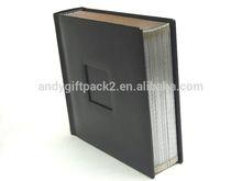 manufacturer 200 photos self adhesive sheets photo album