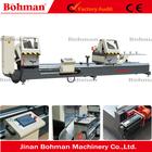 CNC Precision Aluminum Composite Panel Cutting Machine