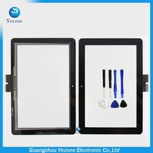 "For 1280x800 Acer Iconia Tab A3-A10 A3-A11 10.1"" Touch Panel Screen Digitizer Tablet PC Repair Parts"