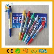 advertising promotion pens,digital touch pen,rhinestone stylus pen