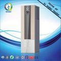 Uso doméstico eco friendly quarto refrigerador de ar e aquecedor aquecedores