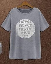 ladies new design t shirt/t shirt design for ladies/office t shirt design