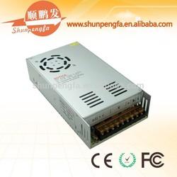 CE/FCC/ Rohs atx switching power supply 550w/350W/500W