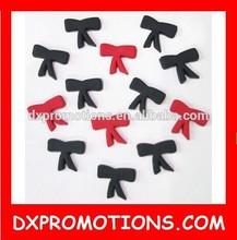 soft PVC magnet/cute fridge magnet/OM=EM low MOQ fridge magnet