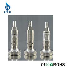 High quality and reasonable price kayfun v4 tank clone ecig kayfun v4 atomizer clone kayfun 1:1 clone v4
