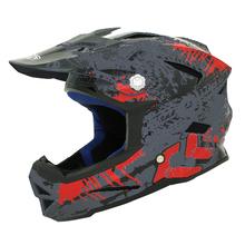 Dirt Bike Helmet N-42 CE,CPSC