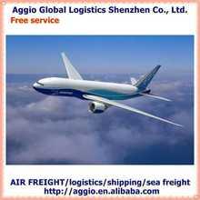 aggio logistics micro g pen