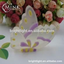 Beauty butterfly shape nourisbing skin soap bar for care/glycerin soap