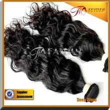 Fayuan steam proceed cheap noble human hair