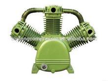 Low Cut Distinctive waterproofed air pump