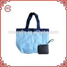 Top quality environmental oxford fabric laptop bag