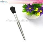 BBR0005 Beauty Make Up Brush